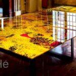 1593288034141 150x150 - شیشه لاکوبل | انواع شیشه بین کابینت رنگی نسوز