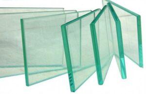 بهترین نوع شیشه سکوریت