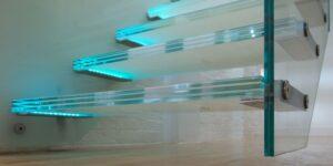 81aa3eeda45c9a85294dab6ef461ccff 300x150 - شیشه لمینت