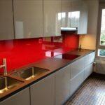 c1512c99ba364734a95f217ed8c7f900 150x150 - شیشه لاکوبل | انواع شیشه بین کابینت رنگی نسوز