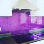 download 1 150x150 - شیشه لاکوبل | انواع شیشه بین کابینت رنگی نسوز