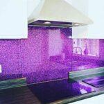 download 150x150 - شیشه لاکوبل | انواع شیشه بین کابینت رنگی نسوز