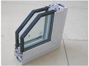 شیشه دوجداره چیست؟