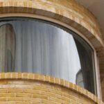 kham2 150x150 - شیشه خم |شیشه خمیده
