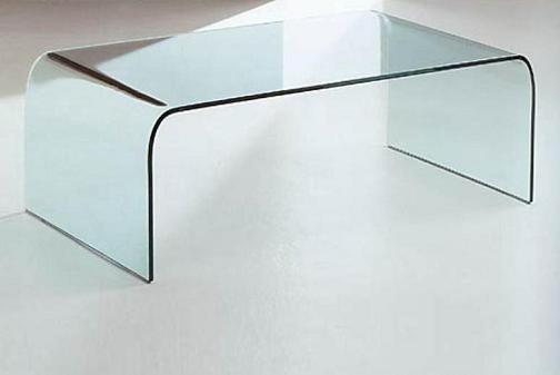 unnamed 2 - شیشه خم |شیشه خمیده