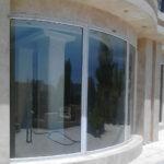 unnamed 3 150x150 - شیشه خم |شیشه خمیده